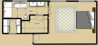 laundry floor plan master bath closet laundry floorplan help needed