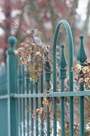 43 best gate hardware images on pinterest gate hardware cabin
