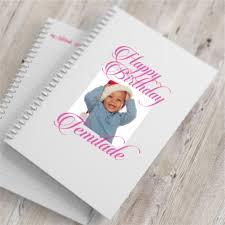 Wedding Invitation Cards In Nigeria Wedding Invitation Gift And Souvenir Ideas Printspirations By