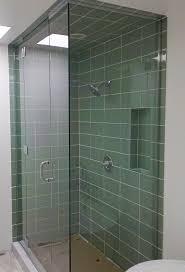 minimalist bathroom design bathroom simple full glass shower ideas with glass door for