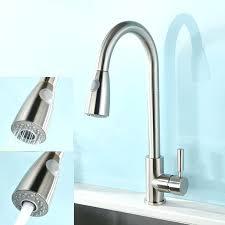 Faucet Kitchen Sink Hansgrohe Talis C Kitchen Faucet Medium Size Of Sink Faucet Brands