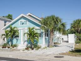 the beach house florida pin by ashley cosby on beach cottage outside pinterest madeira
