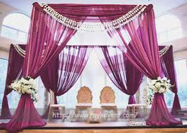 wedding backdrop kits pipe and drape backdrop kits stands pipe and drape