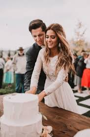 best 25 cake song ideas on pinterest white wedding song