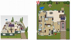 create your house plan make the best of the premium features planningwiz floor planner