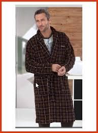 robe de chambre homme damart robe de chambre homme grande taille inspirational moda vilona
