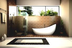 Bathroom Tile Design Tool Bathroom Cleanliness Bathroom Tile Layout Design Tool Full Size