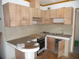 Designing Your Kitchen Layout Kitchen Kitchen Kitchen Design And Design Your Kitchen