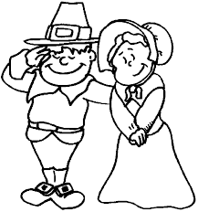 thanksgiving coloring pages crafts coloring