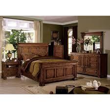 Shop Bedroom Furniture by Best 10 Discount Bedroom Furniture Sets Ideas On Pinterest