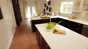 furniture sweet cost to install new kitchen cabinets with new