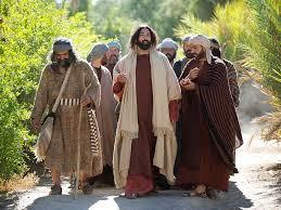 Sermons On Blind Bartimaeus Free Bible Images Jesus Heals Bartimaeus A Blind Man Begging