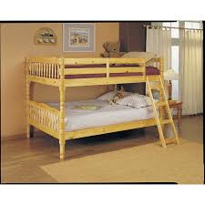 Wooden Bunk Bed Plans Free by Bunk Bed Plans Free Woodworking 5974