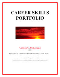 Resume Title Page Cerescoffee Co Technical Writing On Resume Custom Critical Essay Ghostwriting