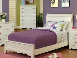 kids room 11 durable kids bedroom sets from wooden wolfleys