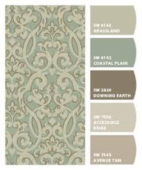 2015 trend preview the pantone colors that will define the year ahead