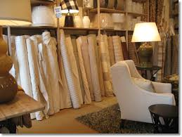 home design stores wellington home furnishing fabrics from the cotton store wellington wanaka