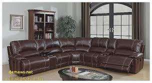 Leather Sofas Montreal Sofa Sectionnel Kijiji Montreal Nrtradiant Com