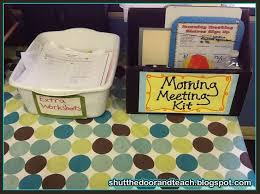 best 25 classroom morning routine ideas on pinterest morning