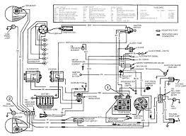 automotive alternator wiring diagram boat electronics endear