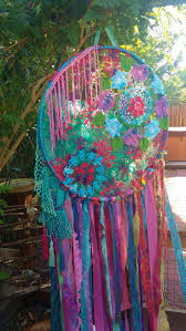 Hippie Curtains To Cheer Up Your Room 45 Best Boho Curtains Images On Pinterest Patchwork Curtains