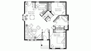 here is the floor plan for the great escape 480 sq ft small not sure where the stairs go to a room upstairs would be great
