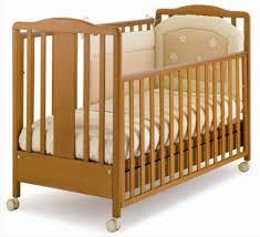 culle da neonato neonati outlet letto a
