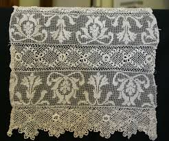 Lace Fabric For Curtains Curtain French Voile Curtains Lace Fabric For Curtains Lace