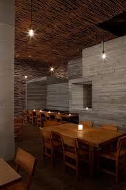 593 best restaurant design images on pinterest restaurant