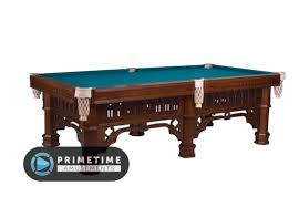 pool tables for sale in houston pool tables for sale for rent primetime amusements