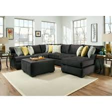 Armchair Sales Uk Sofas Sales Uk Leather Sale Ebay Gumtree 3121 Gallery