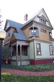 1881 victorian queen anne in attleboro massachusetts oldhouses com
