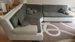liegelandschaft sofa liegelandschaft in brandenburg vogelsdorf ebay
