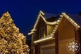 fort collins christmas lights fort collins christmas light installation rachel olsen photography