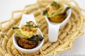 Thanksgiving Appetizers Ideas Thanksgiving Appetizer Ideas Pham Fatale