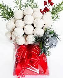 christmas fruit arrangements christmas fruit bouquet fruit bouquets