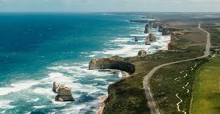 Hire Cars Port Macquarie Car Rental And Hire Special Offers And Deals Australia Wide