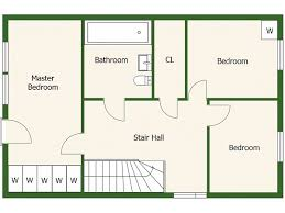 bedroom floor planner master bedroom plans roomsketcher