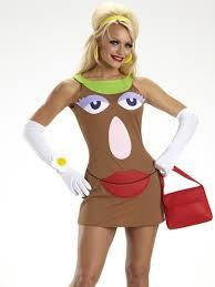 10 Sexiest Halloween Costumes 21 Halloween Costumes Fails Mandatory