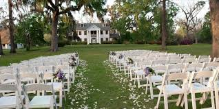 tallahassee wedding venues mission san luis weddings get prices for wedding venues in fl
