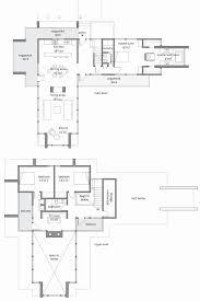 cedar homes floor plans uncategorized lindal homes floor plans with finest house design