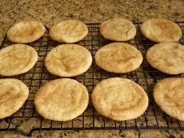 Betty Crocker Halloween Cakes by Recipe For Betty Crocker Cake Cookies Best Cake Recipes