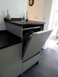 vaisselle ikea cuisine meuble lave vaisselle encastrable ikea galerie et meuble evier