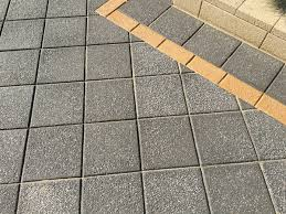 Exposed Aggregate Patio Stones Drivestone U0026 Pavestone Exposed Aggregate Pavers Australian