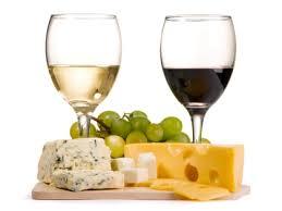 Kosher Champagne Guide To Kosher Wine