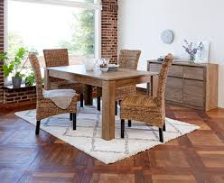 Jysk Vanity Table Chairs Shop Dining Room Chairs And Kitchen Chairs Jysk