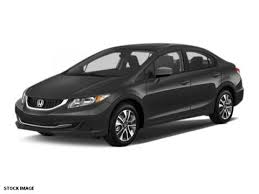 honda car black used honda car sales s honda of nashua