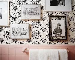 retro pink bathroom ideas pink tile bathroom ideas pink bathrooms fan site aims to