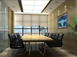 emejing conference room design ideas photos rugoingmyway us
