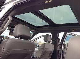 F150 2015 Atlas 2015 Ford F 150 2 7l V6 Ecoboost First Impressions W Video